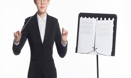 南宁古筝培训需要多少钱