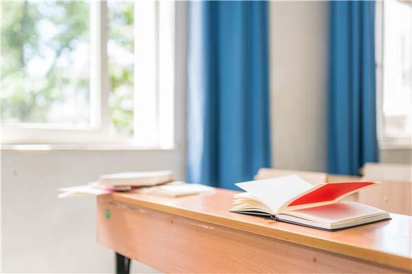 深圳好的科研辅导及学术背景提升培训机构