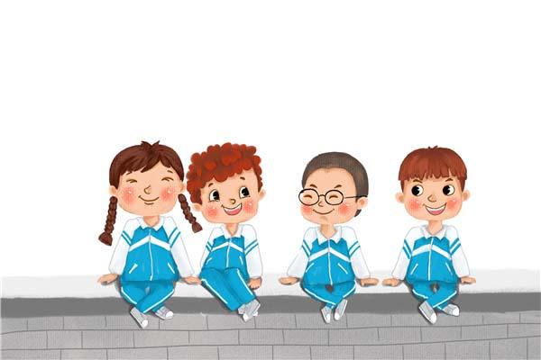 上海美国名校申请背景提升项目