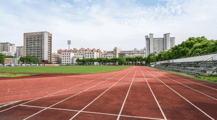 广州国际小学容易上吗