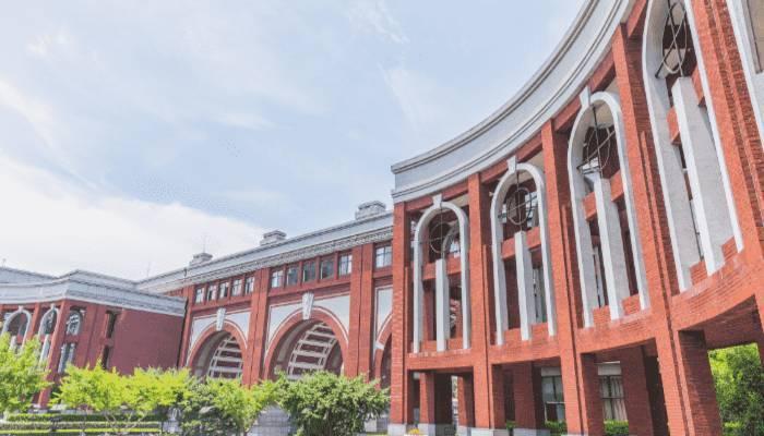 备考贝赛思国际学校
