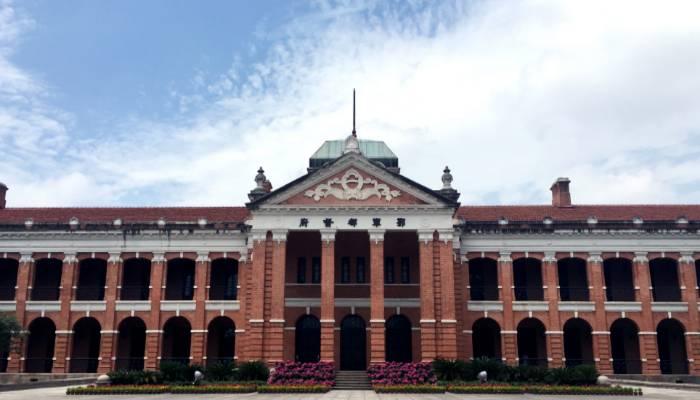 深圳曼徹斯通城堡學校
