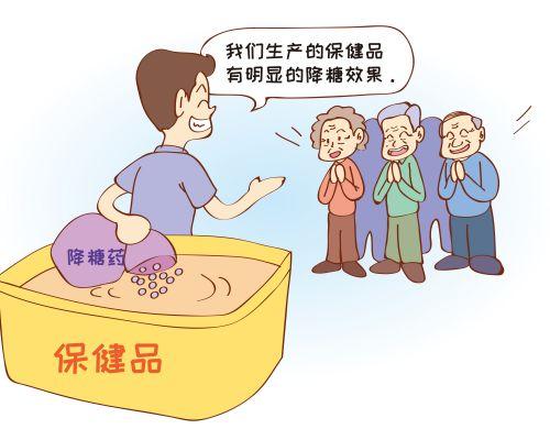 广州考试培训上课时间