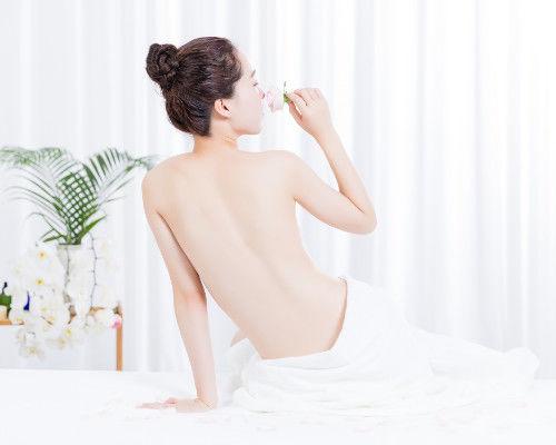 南昌催乳師培訓課程