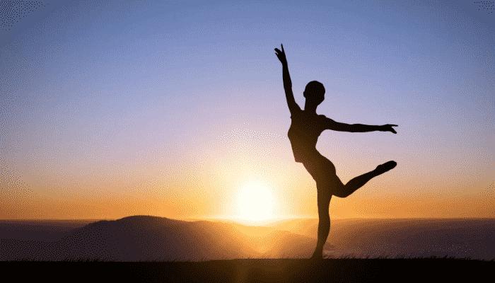 广州学瑜伽培训学院哪个好?