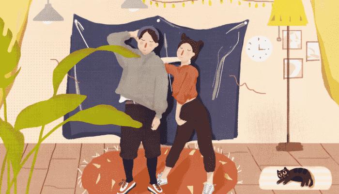 杭州芭蕾考级