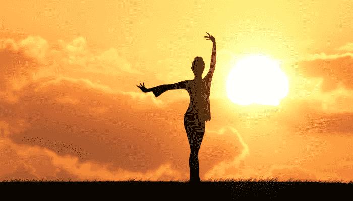 沈陽小孩學爵士舞多少錢,沈陽少兒舞蹈專業培訓學校,沈陽鐵西區爵士舞培訓
