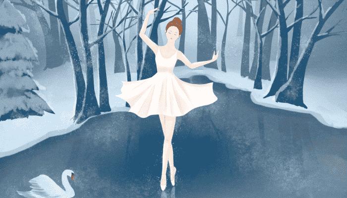 下城少儿芭蕾舞培训哪家好?