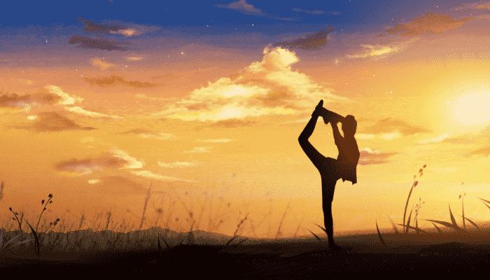 武汉正规的舞蹈培训机构