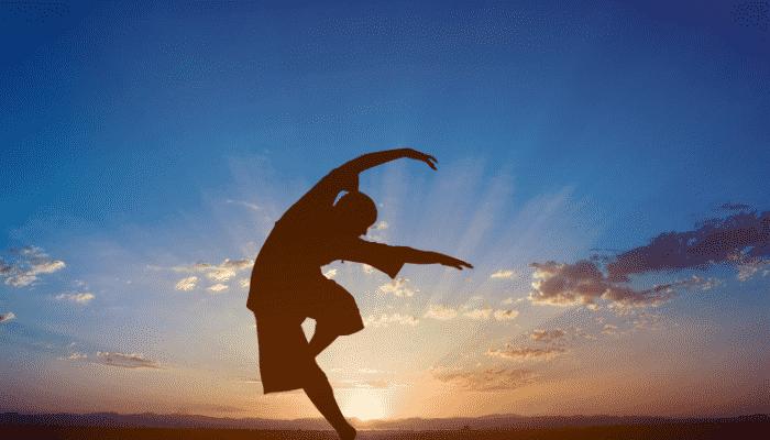 北京哪里的爵士舞学校好?