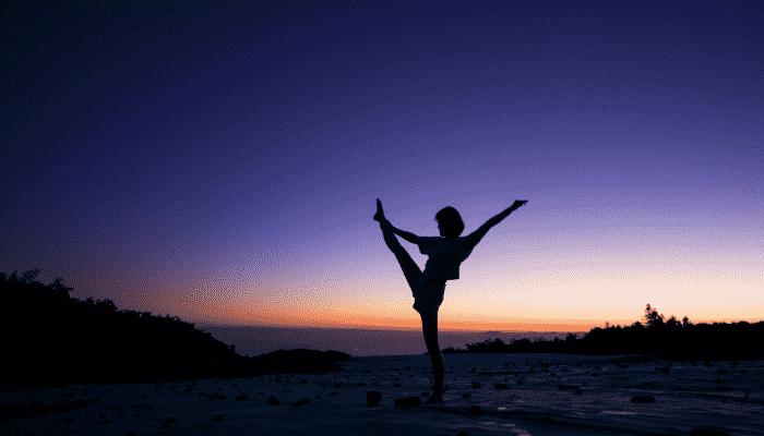 哈爾濱雙人瑜伽補習班