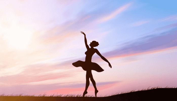 广州拉丁舞培训班