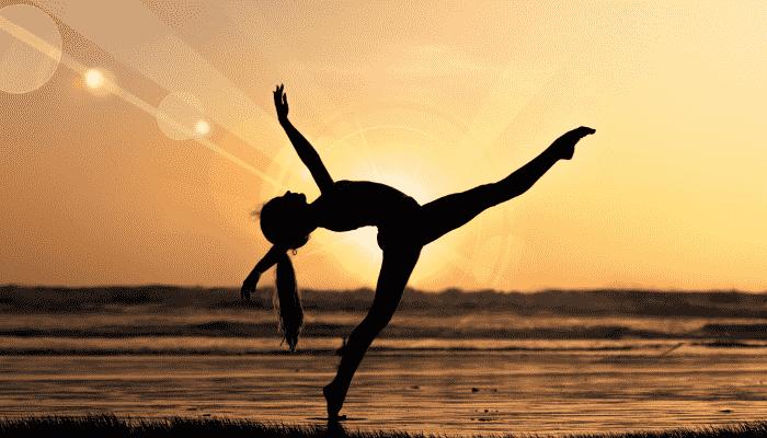 网投平台app舞蹈名师状元班