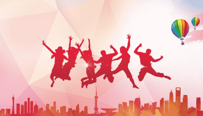 广州专业街舞学校有哪些?
