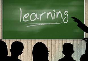 公共营养师资格证课程