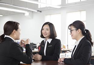 西安中专学历提升|西安高起专提升|陕西中专查询
