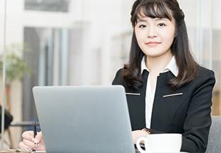 南京免联考国际EMBA费用
