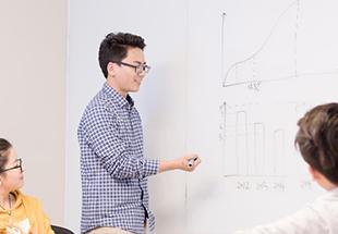 济南MBA培训多少钱