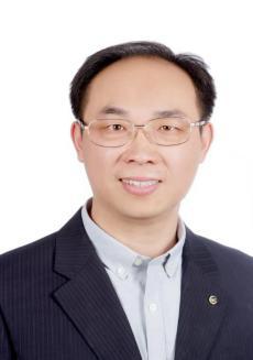 消防工程师名师周志城老师