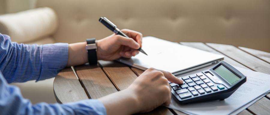 海门注册会计师培训机构哪个比较好