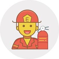 消防工程師